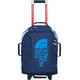 "The North Face Rolling Thunder 19"" Urban Navy/Hyper Blue"